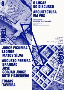 ArquitecturaVHS