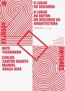 cartaz-evento-10-frente